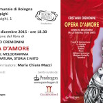 Cristiano_Cremonini_opera-di-amore-teatro-comunale-bologna-2015-4