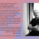 Cristiano_Cremonini_opera-di-amore-teatro-comunale-bologna-2015-5