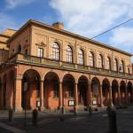Cristiano_Cremonini_opera-di-amore-teatro-comunale-bologna-2015-6
