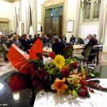 Cremonini-Opera-Amore-Teatro-Comunale-Bologna-4
