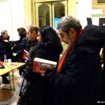 Cremonini-Opera-Amore-Teatro-Comunale-Bologna-5