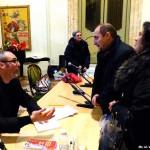 Cremonini-Opera-Amore-Teatro-Comunale-Bologna-6