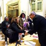 Cremonini-Opera-Amore-Teatro-Comunale-Bologna-7