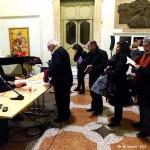 Cremonini-Opera-Amore-Teatro-Comunale-Bologna-8
