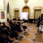 Cremonini-Opera-Amore-Teatro-Comunale-Bologna-Foyer-1