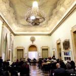 Cremonini-Opera-Amore-Teatro-Comunale-Bologna-Foyer-Respighi