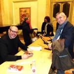 Cremonini-Opera-Amore-Teatro-Comunale-Bologna-Marco-Monesi