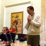 Cremonini-Opera-Amore-Teatro-Comunale-Bologna-Maria-Chiara-Mazzi-Antonio-Bagnoli-editore