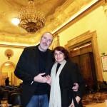 Cremonini-Opera-Amore-Teatro-Comunale-Bologna-Maria-Rosa-Borghi