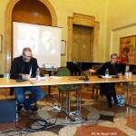 Cremonini-Opera-Amore-Teatro-Comunale-Bologna-Mazzi-1