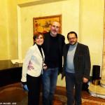 Cremonini-Opera-Amore-Teatro-Comunale-Bologna-Romagnoli-Gabrieli