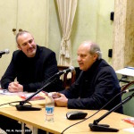 Cremonini-Opera-Amore-Teatro-Comunale-Bologna-Sani
