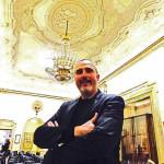Cremonini-Opera-Amore-Teatro-Comunale-Bologna-foyer