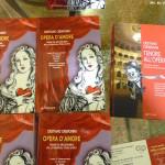 Cremonini-Opera-Amore-Teatro-Comunale-Bologna-libro
