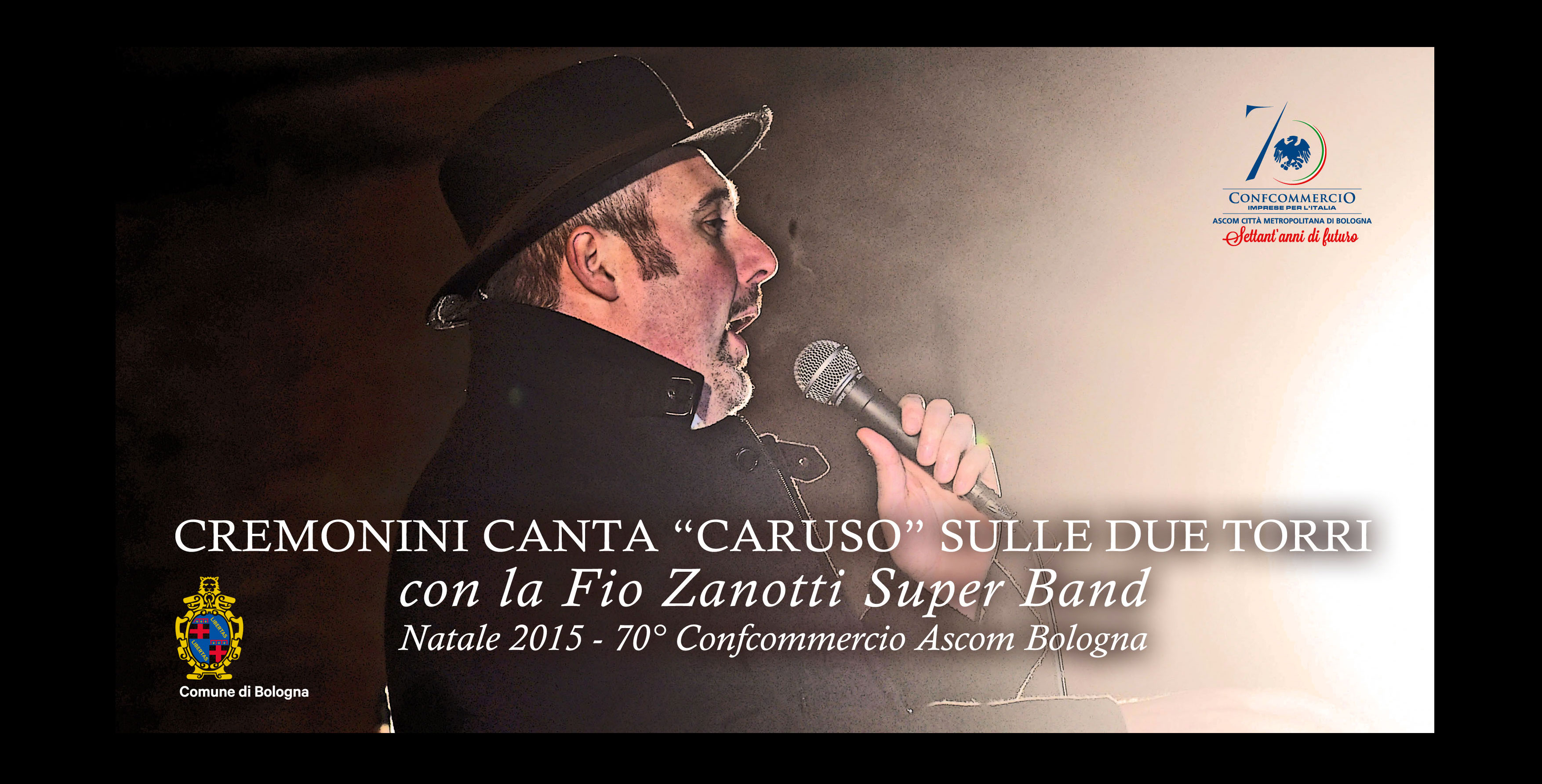 Concerto-Due-Torri-Cremonini-Bologna-2015-def