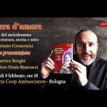 Cremonini-Opera-Amore-Ambasciatori-2016