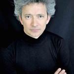 Denis Biancucci pianista