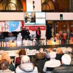 Cristiano-Cremonini-Librerie-Coop-Ambasciatori-Bologna-10