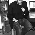 Cristiano-Cremonini-Librerie-Coop-Ambasciatori-Bologna-5