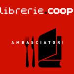 Librerie-Coop-Ambasciatori-Bologna