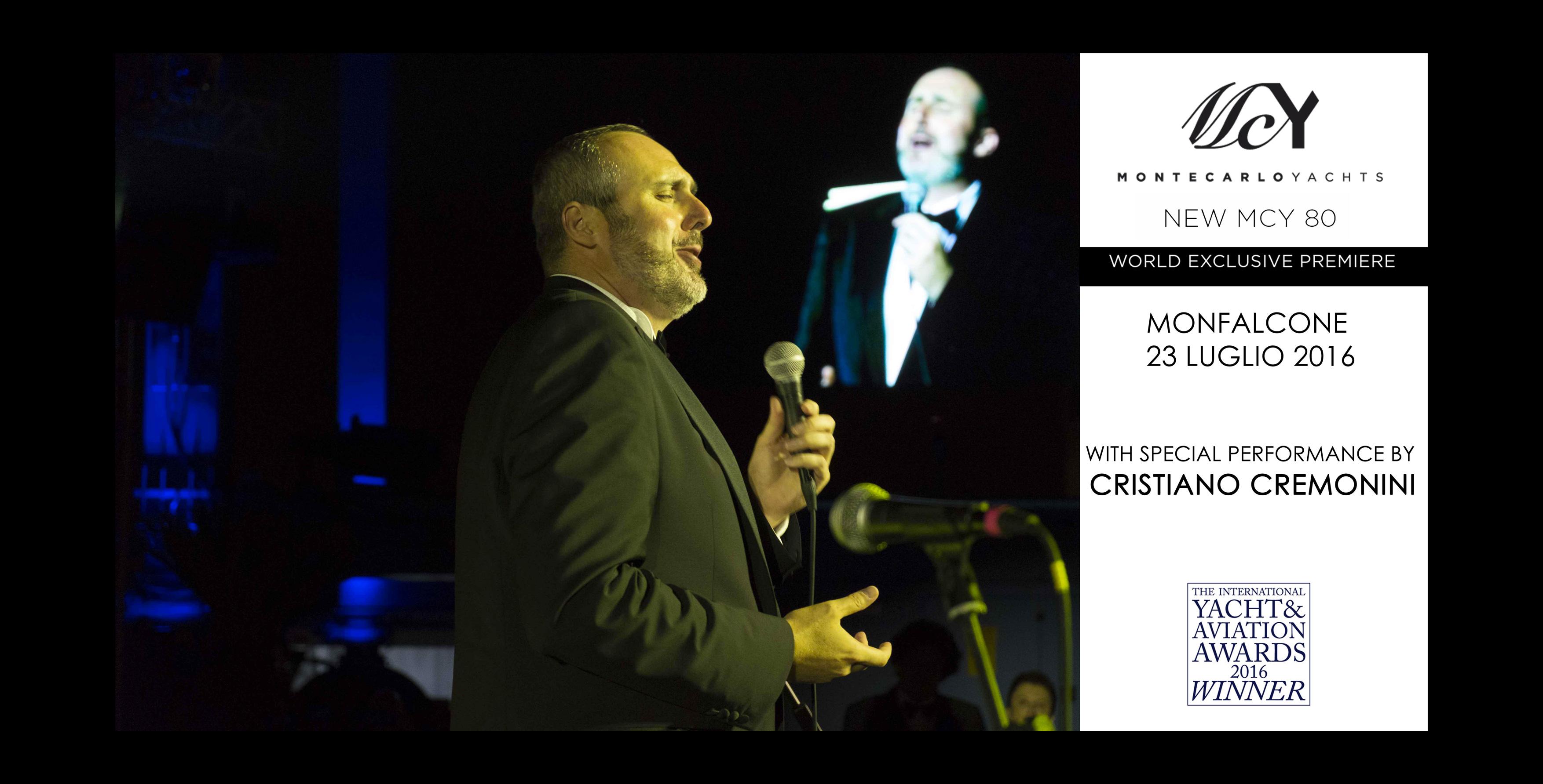 Cristiano-Cremonini-Tenore-Montecarlo-Yacht-gala