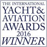 The-International-Yacht-Aviation-Awards-2016