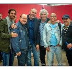 con-gli-artisti-del-mingardi-friends