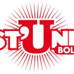 festaunitabologna-logo