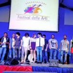 festival-arti-2016-bologna