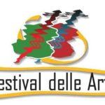 festival-delle-arti