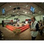 mingardi-presenta-cristiano-cremonini
