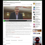 foto-intervista-sito-regione