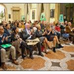 il-pubblico-intervenuto-alla-conferenza-del-2-premio-alberghini