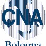 logo cna