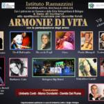 Gran Galà Antoniano Cristiano Cremonini