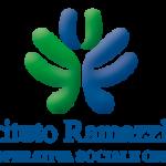logo_ramazzini4