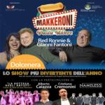 Manifesto Makkeroni 2017