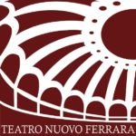 logo Teatro Nuovo Ferrara