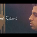 Agostino_Raimo