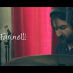 Bruno_Farinelli
