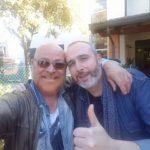 Cristiano_Cremonini_DallaBanda_Lalo_Cibelli