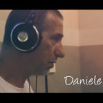 Daniele_Bruno