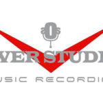 Over-Studio-logo