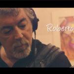 Roberto_Costa