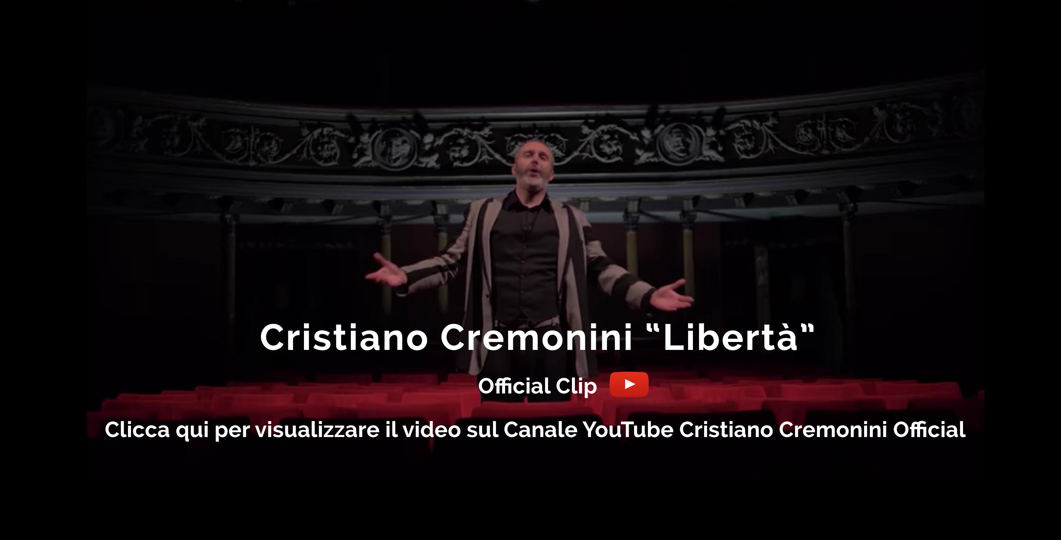 Cremonini_videoclip_Libertà_2017_slide_4