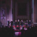Cristiano_Cremonini_Concerto_per_Bologna_2017_10