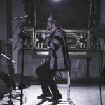 Cristiano_Cremonini_Concerto_per_Bologna_2017_4
