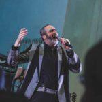 Cristiano Cremonini in concerto per Bologna, oratorio di S.Cristina 2017