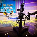 Beltempo-si-spera_2015