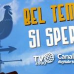 Beltempo-si-spera_logo